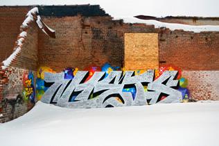 detroit-graffiti-niets-nooutline-thumb