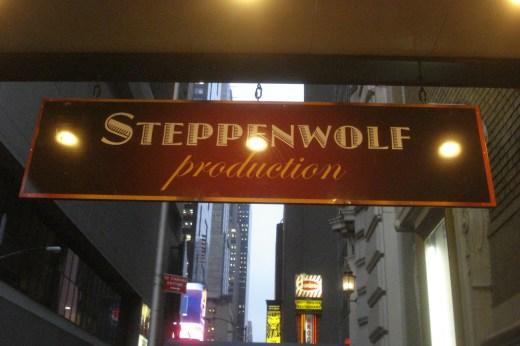 steppenwolf_012913_01