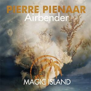 Pierre-Pienaar---Airbender