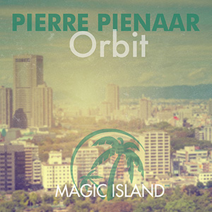 Pierre-Pienaar---Orbit