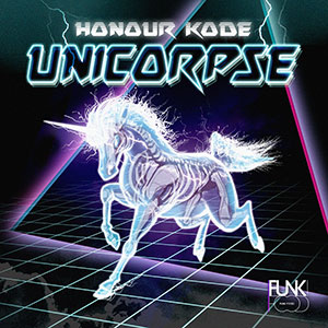 UNICORPSE-FINALjpg