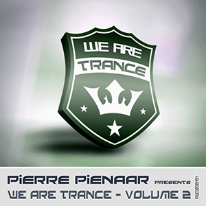 We-Are-Trance-Vol-2