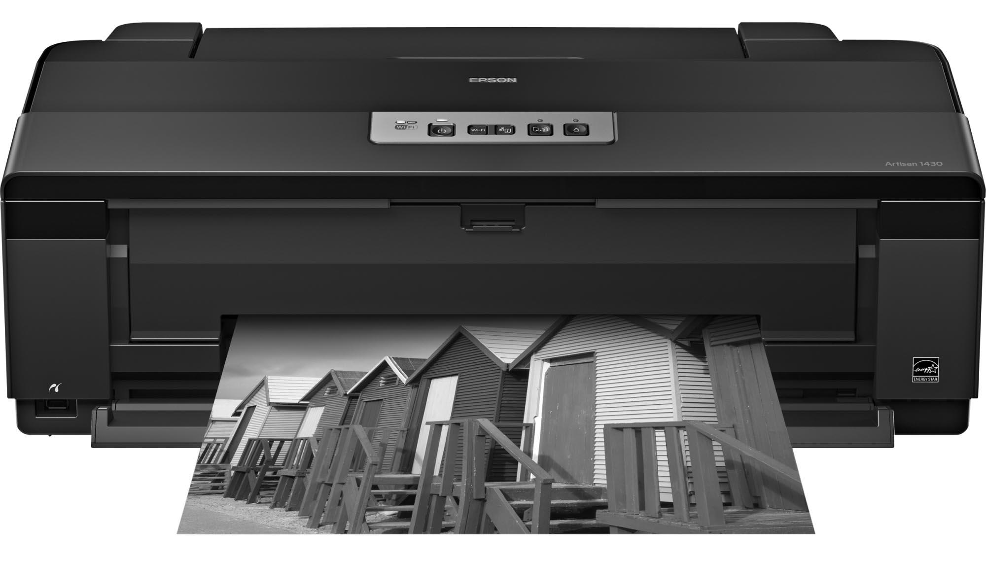 Fullsize Of Epson Stylus Photo R2000