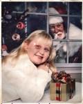 die_schlimmsten_Familienfotos_Weihnachts-Edition_30