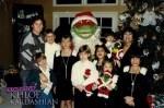 die_schlimmsten_Familienfotos_Weihnachts-Edition_36