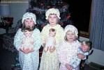 die_schlimmsten_Familienfotos_Weihnachts-Edition_38