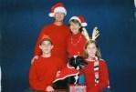 die_schlimmsten_Familienfotos_Weihnachts-Edition_39