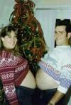 die_schlimmsten_Familienfotos_Weihnachts-Edition_40