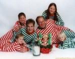 die_schlimmsten_Familienfotos_Weihnachts-Edition_41