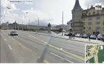 Street View Luzern