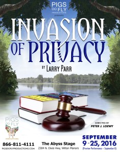InvasionOfPrivacy_poster (1)