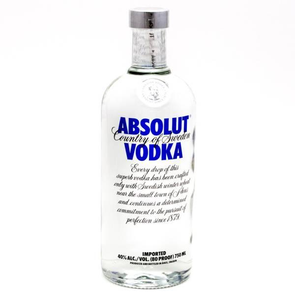 Astounding Absolut Vodka Absolut Vodka Wine Liquor Delivered 100 Proof Vodka Brands 100 Proof Vodka Nutrition Facts houzz-03 100 Proof Vodka