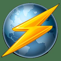 CrossFTP Enterprise v1.98.1 DOWNLOAD ENG