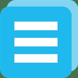Wondershare PDFelement v5.11.0.1051 + OCR Plugin - Ita