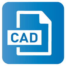 Print2CAD 2017.8 8th Generation Professional & Enterprise v15.92 DOWNLOAD ENG
