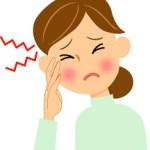 頭痛の原因こめかみの右が痛いのは偏頭痛!?改善方法が見つかります!