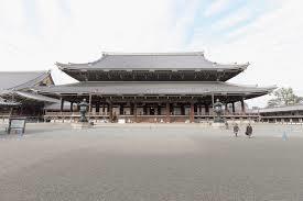 京東本願寺