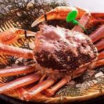 カニのおいしい種類は!!おすすめしたい特選はこれ!!冬の旬を食べましょう❣
