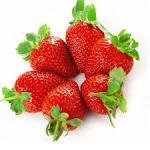いちご品種で美味しい人気の種類!!おすすめは糖度が違う!?NO1はどれかな❣