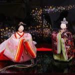 ひな祭りイベントは京都の神社寺がおもしろい!!行事に参加して楽しみましょう❣