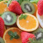 果物野菜アレルギーは花粉症が原因!?種類と対処でかゆみや湿疹の症状を改善‼