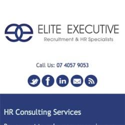 eliteex