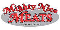 Mighty Nice Meats