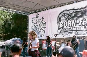 BornFree2016 (18)
