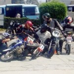 !Minibikes (9) copy