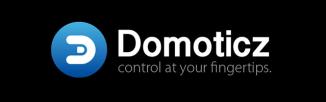 Logo Domoticz
