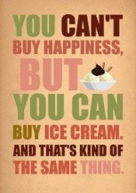 buyIceCream