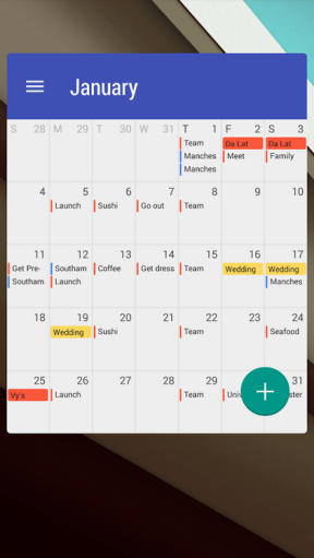 Captura de pantalla 2015-04-08 a las 13.04.04