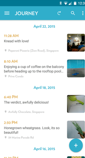 Captura de pantalla 2015-06-11 a las 14.31.40