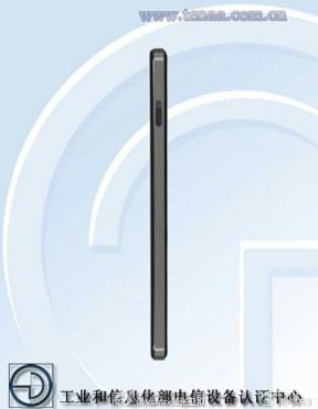 OnePlus-Mini-X-side-TENAA
