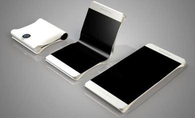 Galaxy-S7-plegable