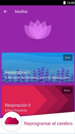 the-fabulous-app-3