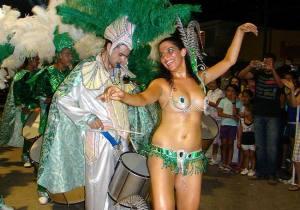 Carnavales09_650[1]