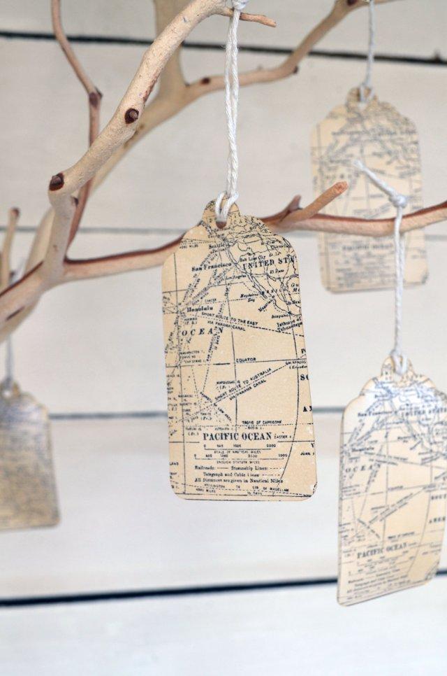 handmade-wedding-escort-cards-etsy-wedding-stationery-travel-theme.original