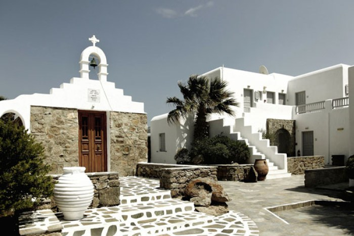 Hotel-San-Giorgio-Mykonos-Greece-1