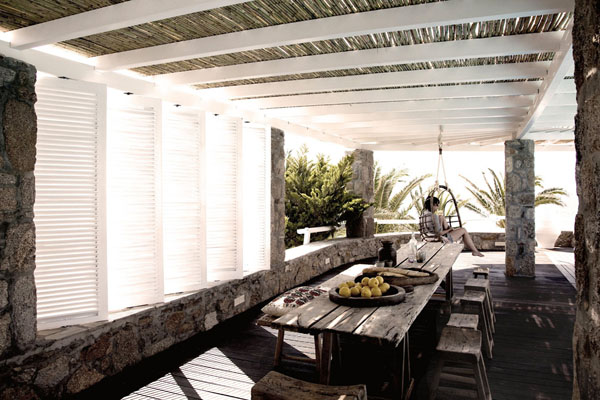Hotel-San-Giorgio-Mykonos-Greece-15