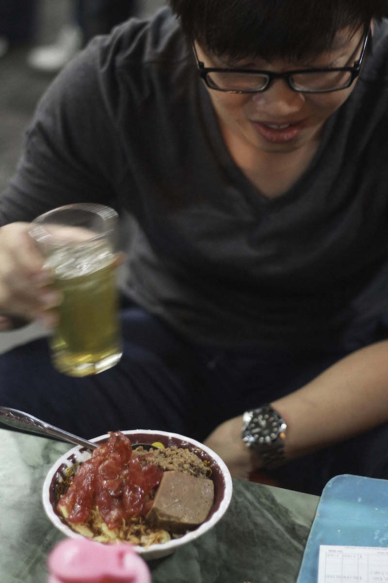 PinayTraveller where to eat in Hanoi7 sm