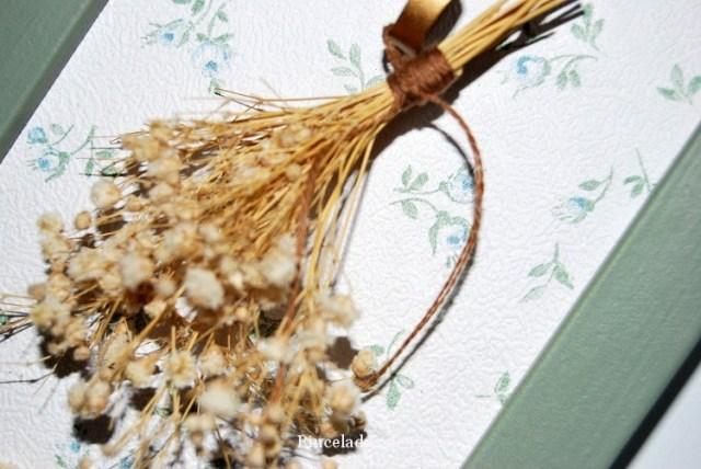 cuadro-con-flores-secas-12
