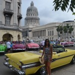 Cuba – Septiembre 2015: Itinerario de viaje 10 días