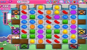 candy crush saga help