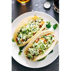 Small Crop Of Soft Taco Recipe