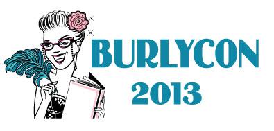 WEB-burlycon2013