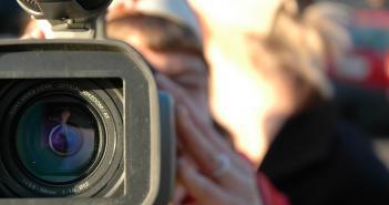 Video_Camera