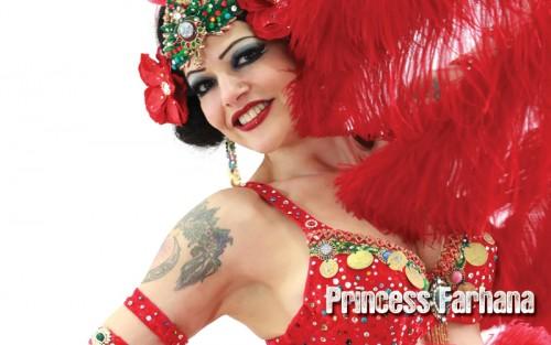 princessfarhana2