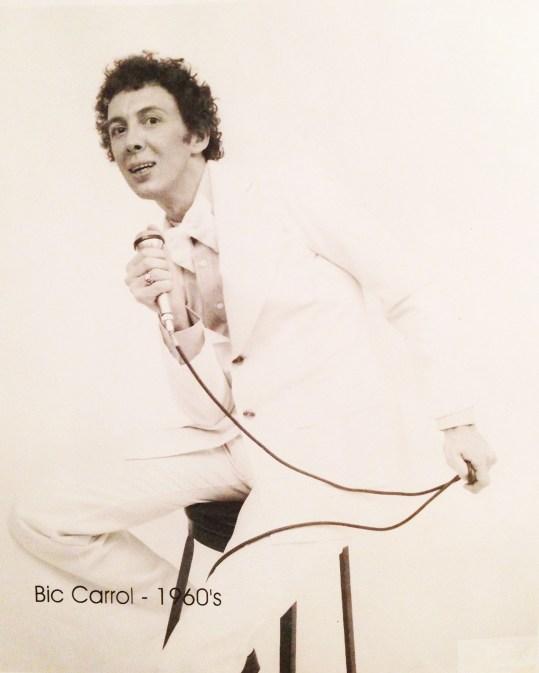 BicCarrol1960s