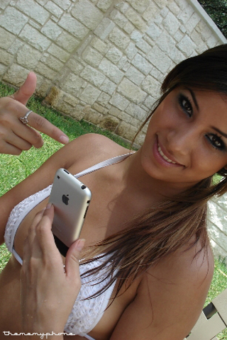 iphone_girl